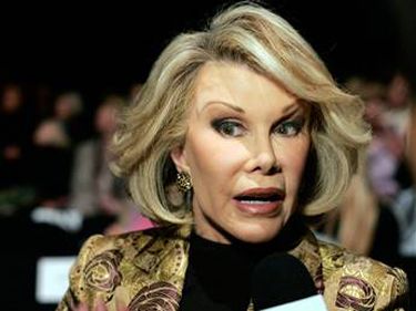 joan-rivers.jpg